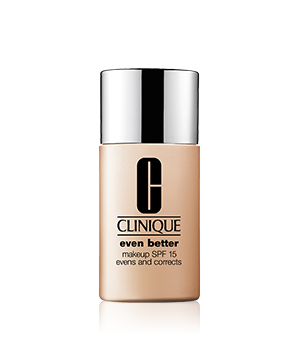 Even Better™ Makeup Broad Spectrum SPF 15